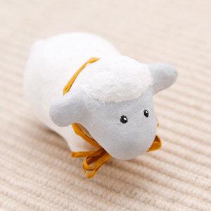 101010_sheep01